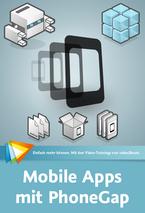 Mobile_Apps_mit_PhoneGap_klein