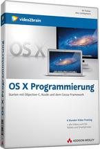 OS X Programmierung_klein